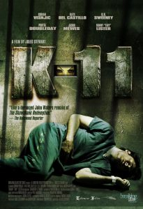 K-11_----_movieposter