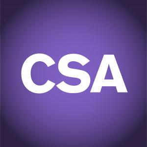 csa_logo__131120170855