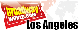 broadway-world-logo
