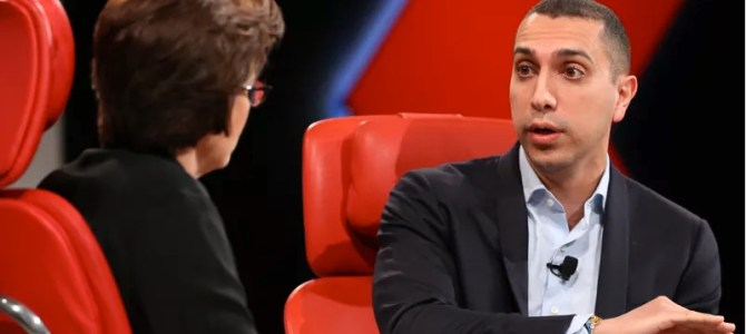 Tinder's CEO says the company is working to make the dating service better for transgender users