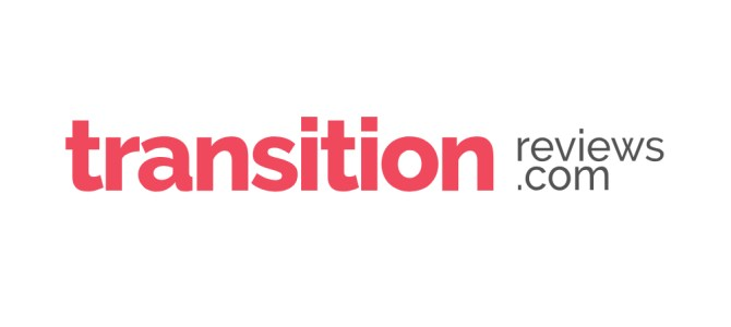 Transition Reviews site launches