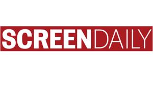 screen daily logo