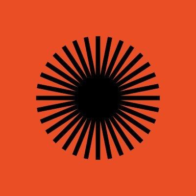 sundance icon