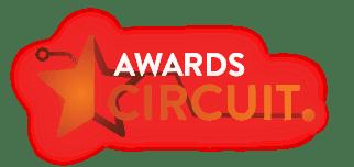 awards circuit logo
