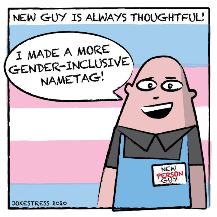 new guy meme #newguy