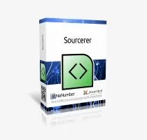 Includere File Php in Joomla