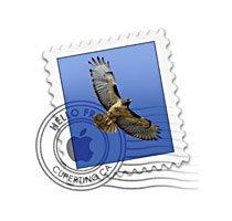 Configurare Mail su Mac OSX
