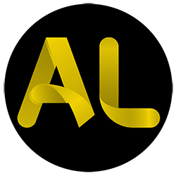 Andrea Lombardini, logo 2020
