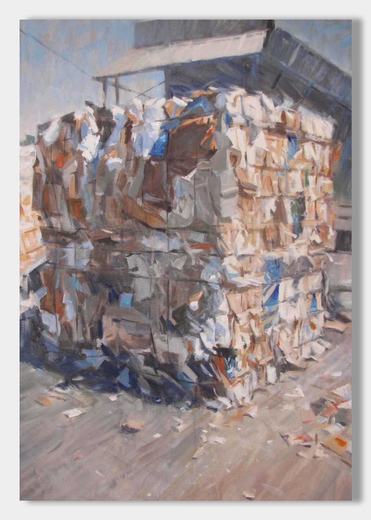 1510-cartone-olio-su-tela-100x70-cm