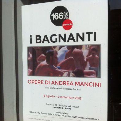 Bagnanti_166a_21