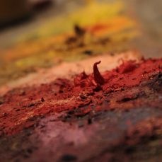 Andrea Mancini studio arte contemporanea 1