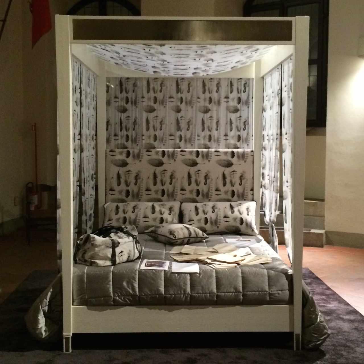 Andrea-Mancini-My-Bed-2014.-Installazione-6