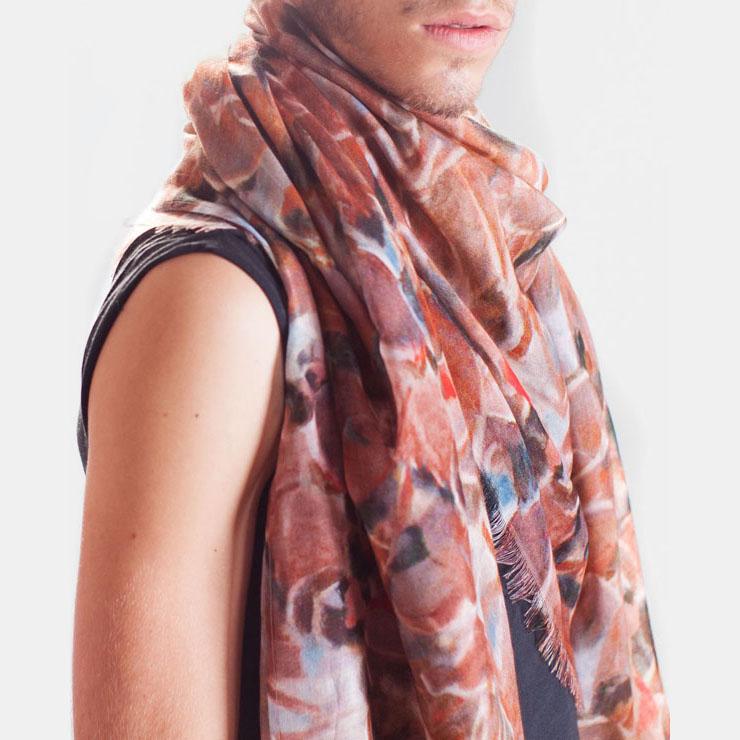 foulard-andrea-mancini-bagnanti-s