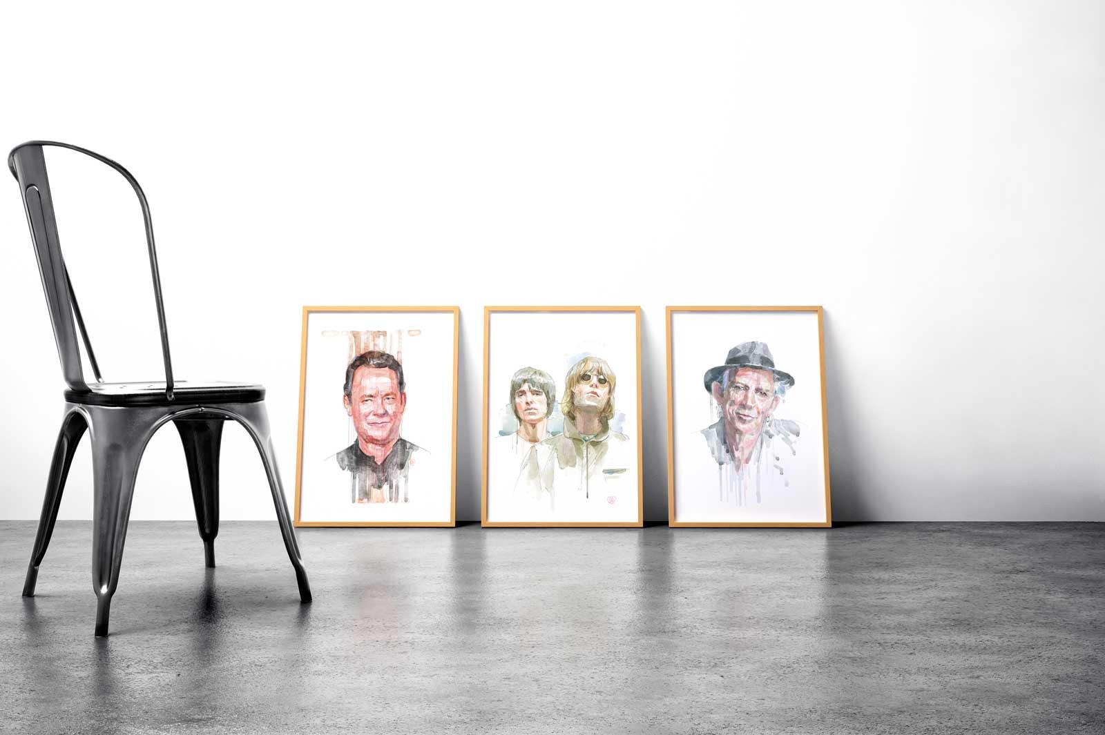 Header-download-portraits-2