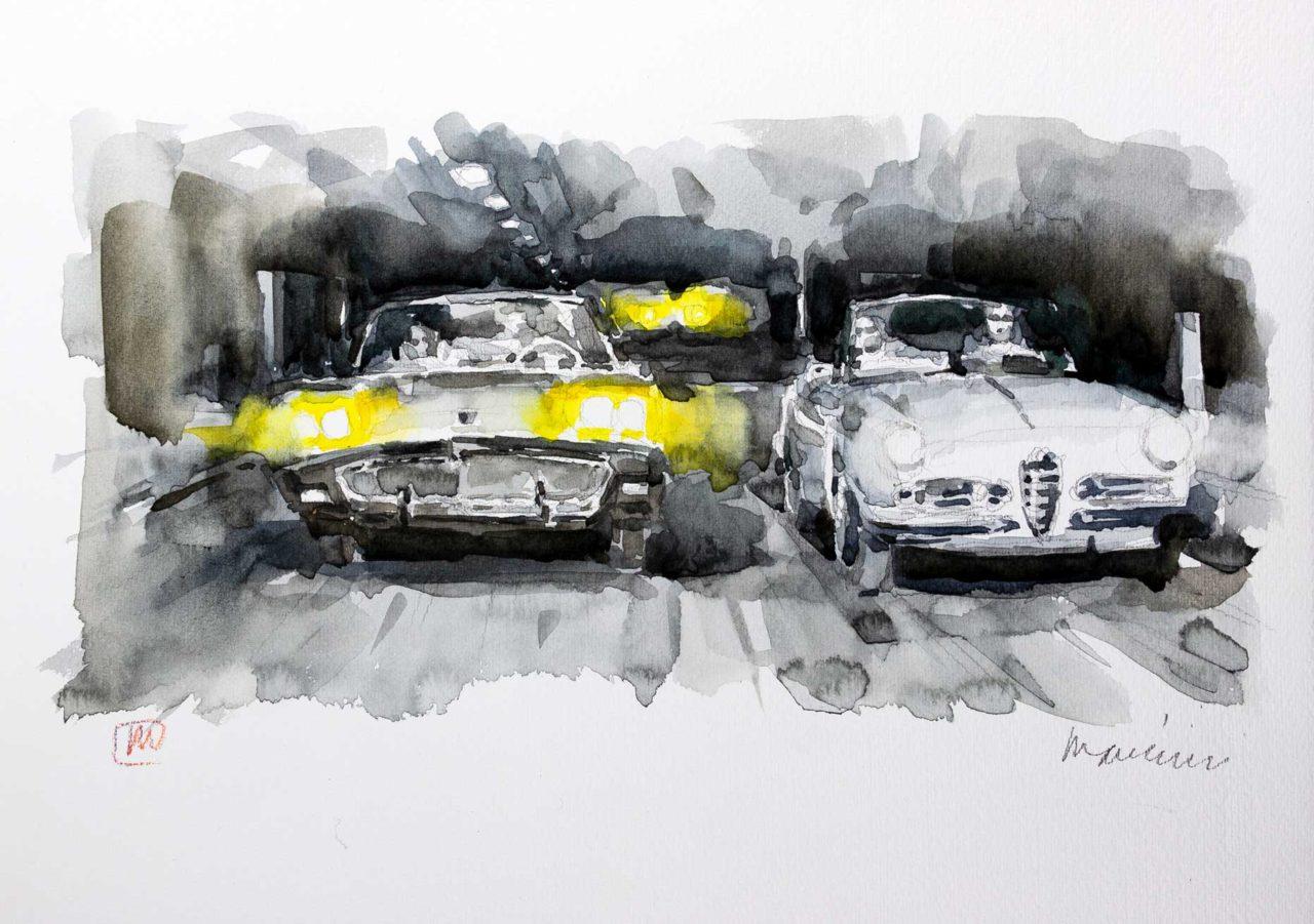 01728-Cars-racing-at-night