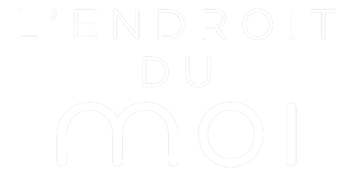 Logo l'Endroit du Moi