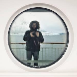 Andrea-Marchegiani-Travel-Blogger