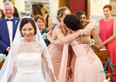 Il Matrimonio a Catania di Edoardo e Natalia