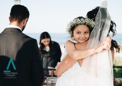 Matrimonio a Brucoli di Emiliano e Samantha