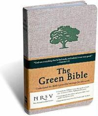 green-bible