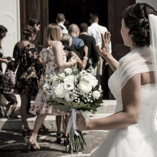 reportage-di-matrimonio-11