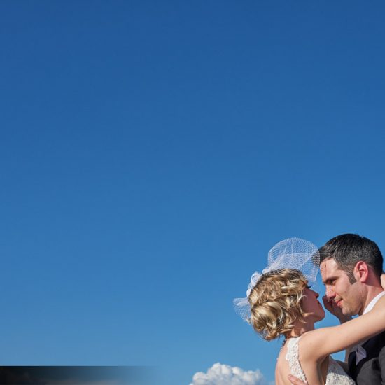 reportage-di-matrimonio-3