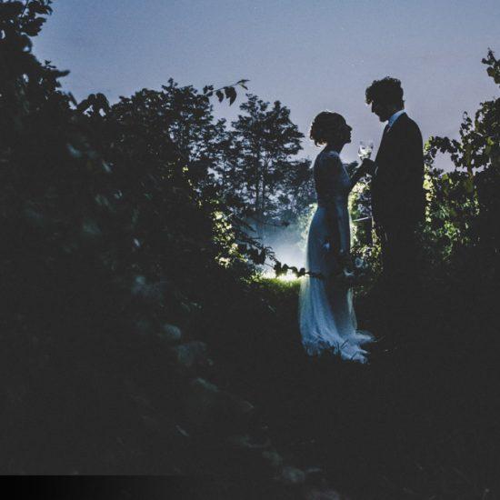 reportage-di-matrimonio-35