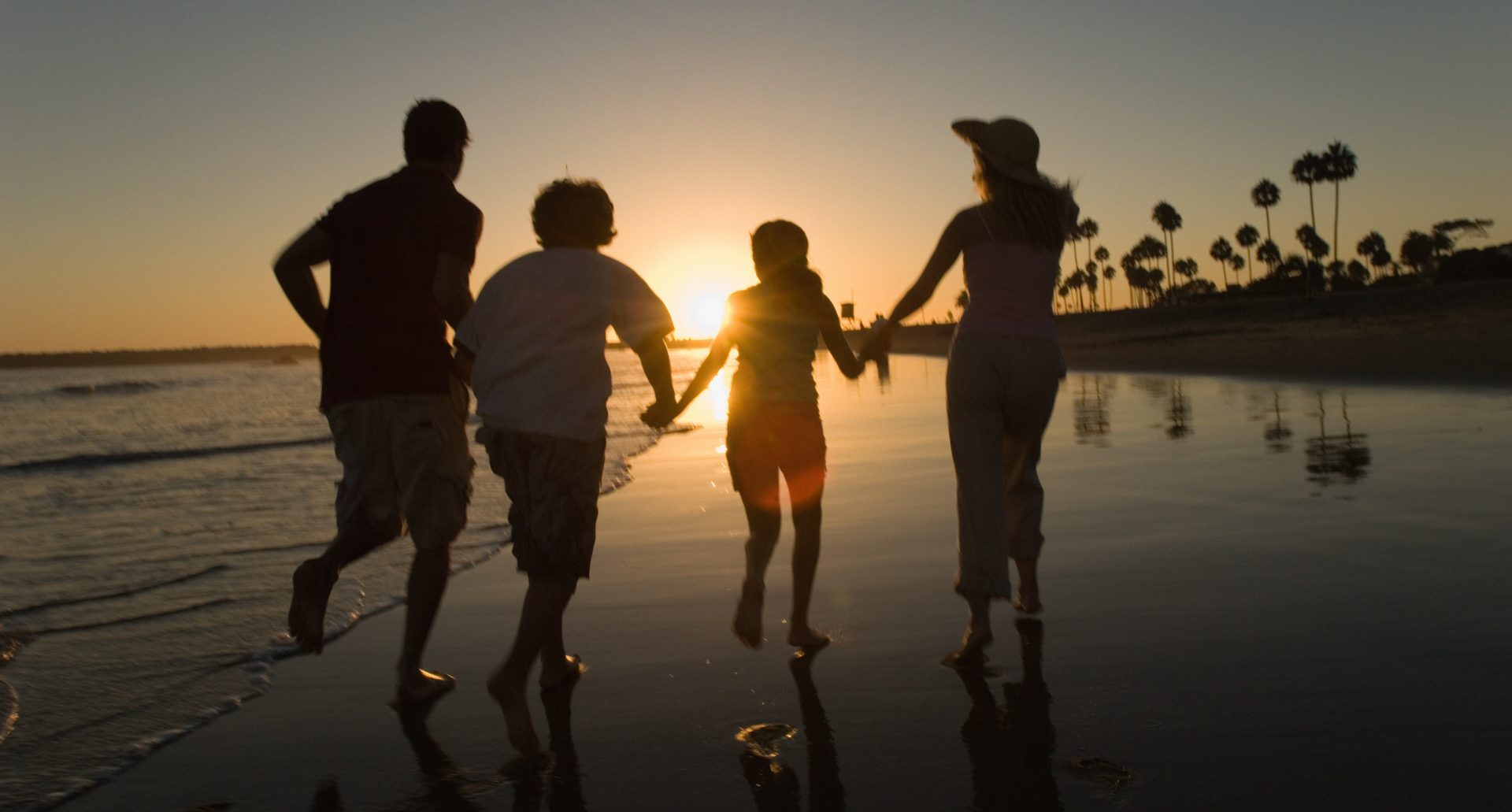 Family Dynamics Boundaries Compassion And Mental Health