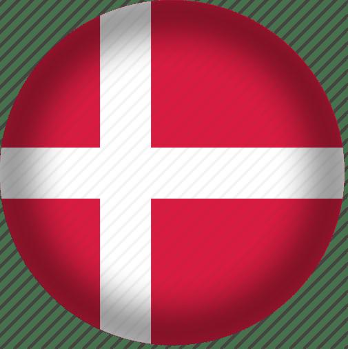 Danimarca 2019