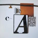 print | inicial . initial
