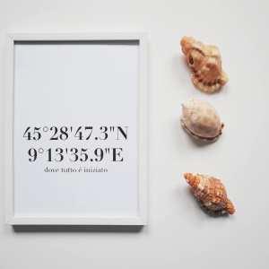 print | coordenadas . coordinates
