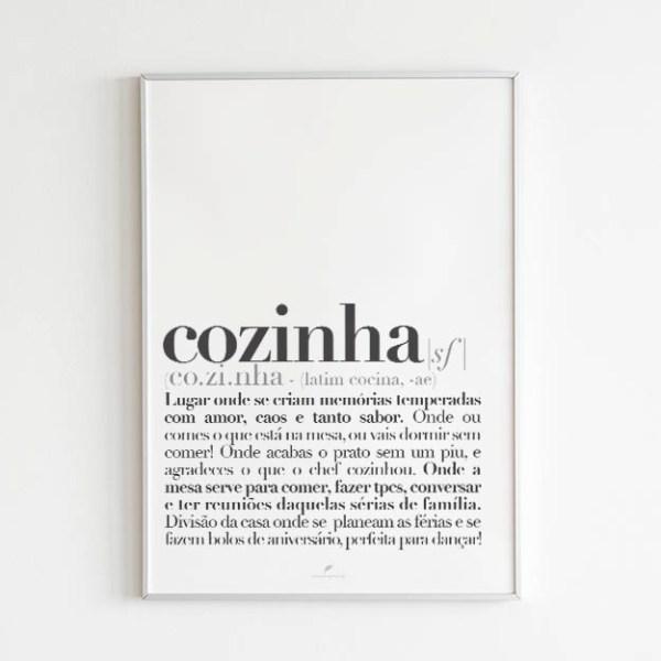 significadocozinha002