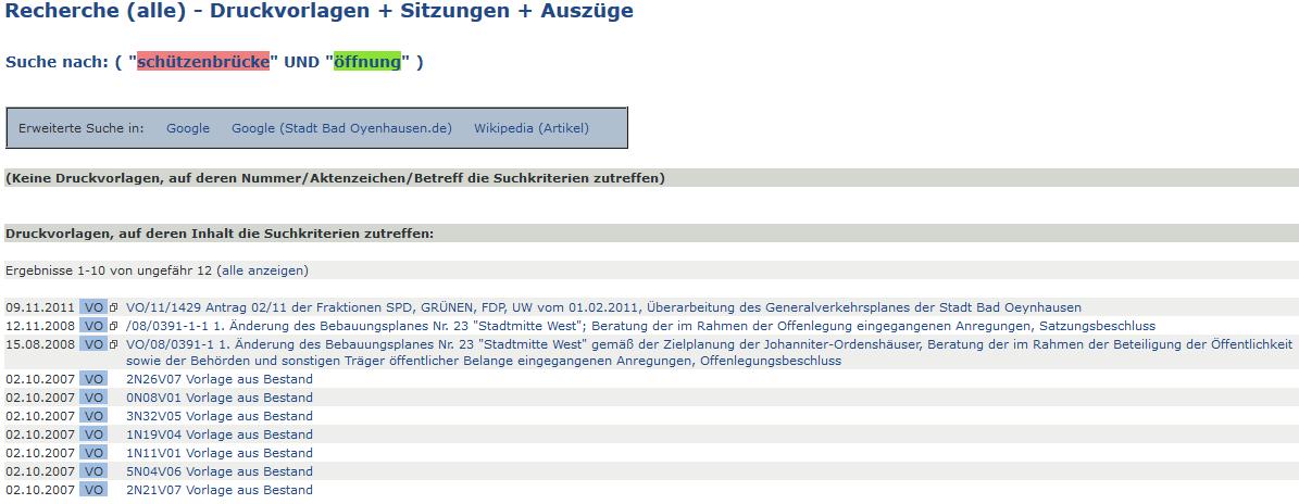 Charmant Probeverwahrerzusammenfassung Galerie - Entry Level Resume ...