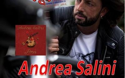 19 Novembre 2020: intervista di Andrea Salini a Radio Dimensione Musica
