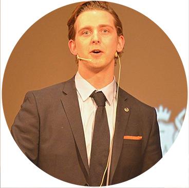 Niklas Westerberg