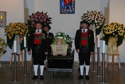 05_begraebnis-oberlechner