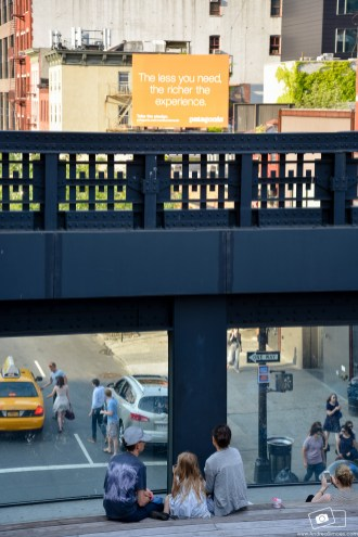 130621_New_York_2013_by_Andrea-018