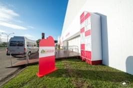 MChecon - Universia Santander