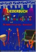 Liederbuch1