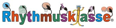Rhythmusklasse_logo_rgb_internetbanner