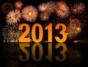 new-year-celebration-2013
