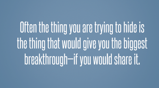 Michael Hyatt quote