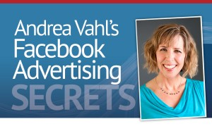 Facebook-Advertising-Secrets-Social-Media