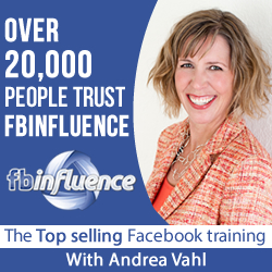 FBInfluence Banner_250x250_Andrea