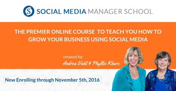 social-media-manager-school-promos-2