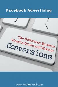 Website Conversion Ads