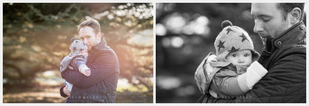 Andrea Whelan Photography