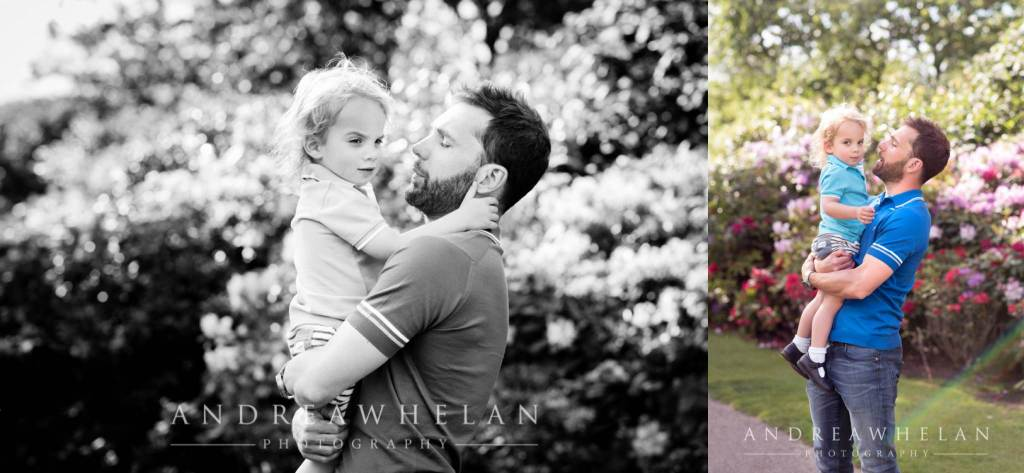 lifestyle family photography blackheath