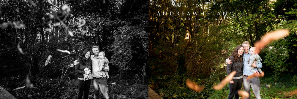 Brockley baby and family photographer