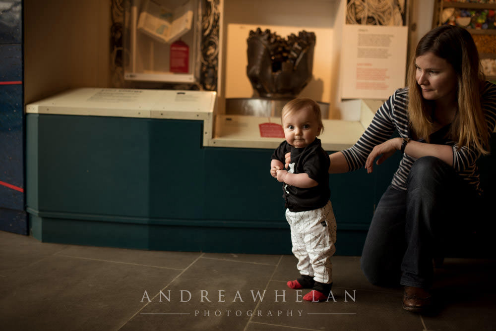 Andrea Whelan Photography -13